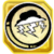 LightningStrikesIcon