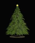 Batman Holiday Tree (Large)