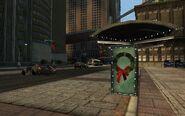 ChristmasMetropolis3