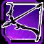 Icon Bow 002 Purple copy