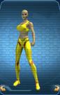 LegsDarkSpecterBatsuitF