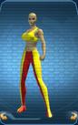 LegsTwo-ColorSlimlineF