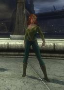 Mera (Gotham)