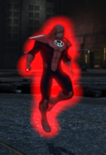 Blackest Night - Atrocitus