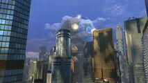 DowntownMetropolisBattlezone2