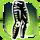 Icon Legs 001 Green