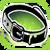 Icon Waist 008 Green