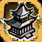 BI Pagoda Gold