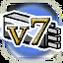 Pool v7 Expert Generator Mod (Icon)