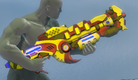 RifleAlienTechRifle