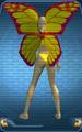 BackButterflyF