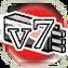 Offense v7 Generator Mod (Icon)