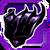 Purpleshoulders13