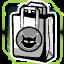 Icon Grab Bag Green