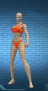 SkinHumanSkin01Female