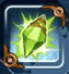 Icon Starheart Fragment (20)