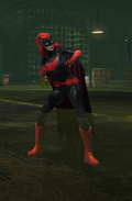 BatwomanSewerNewCostume1