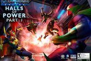HallsofPower3