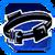 Icon Waist 006 Blue