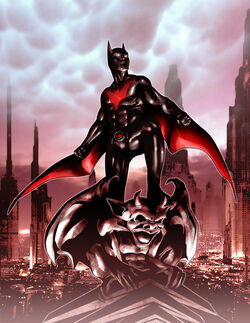 806951-batman beyond 9