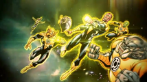 Sinestro9