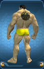 BackAvatarOfOphidian
