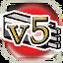 Offense v5 Expert Generator Mod (Icon)