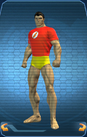 ChestFlashT-Shirt