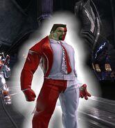 DC Universe Online 8 - Copy