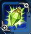 Icon Starheart Fragment (80)