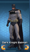 LegendsDarkKnightBatman