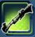 Obscura Rifle