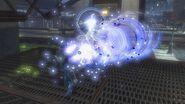 QuantumPower2