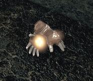 Urgrund Gloves of the Archmage
