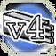 Pool v4 Generator Mod (Icon)