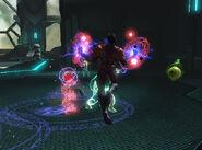 Sorcery big3