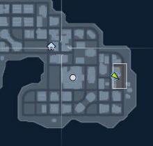 Multi Aid Location