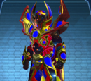 Astral Alloy