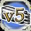 Pool v5 Expert Generator Mod (Icon)