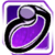 PurpleRingIcon3