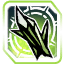 RD Component 9 (icon).png