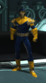Sentinel Shane (R&D Vendor).png