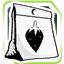 Boost Snack (generic icon)