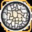 Icon Endoskeleton Gold.png