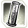 Icon Essence Purifier