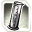 Icon Essence Purifier.png