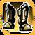 Icon Feet 010 Gold