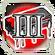 Equipment Mod III Red (icon)