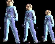 CharacterSprites
