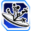 Elderberry Seed Pod icon